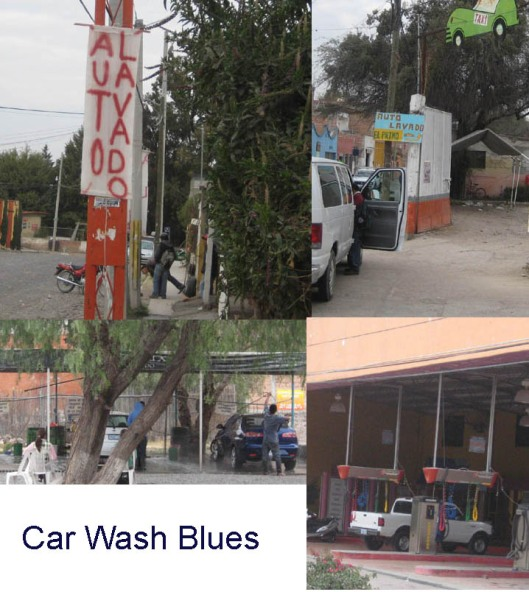 car-wash-blues