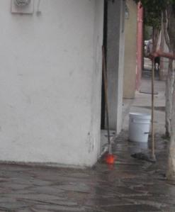 car-wash-bucket2