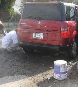 car-wash-neighbours1