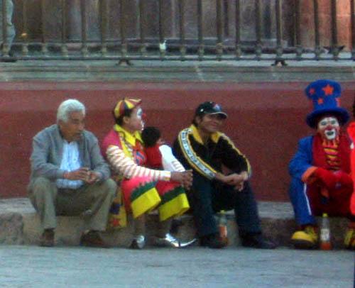 clowns7