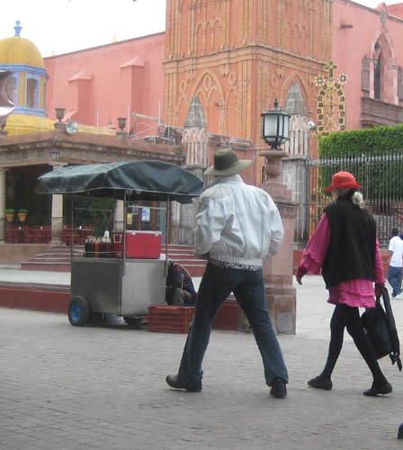 couple-hats