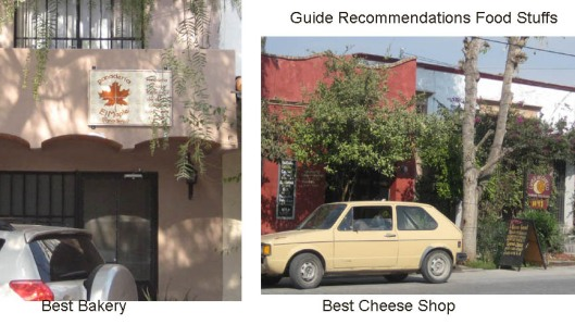 guide-cheese-and-bakery3