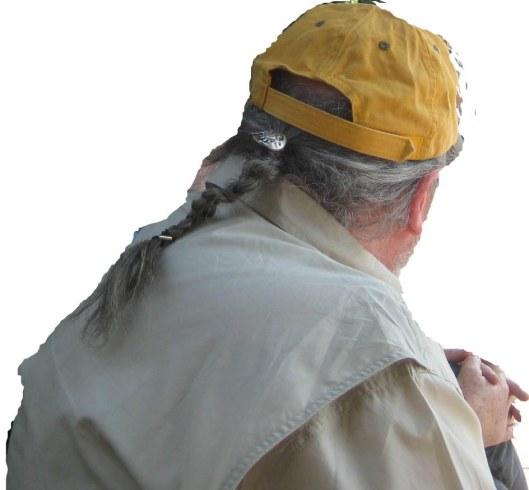 ponytail4