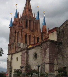 san-miguel-magic-kingdom-copy