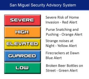 san-miguel-security1