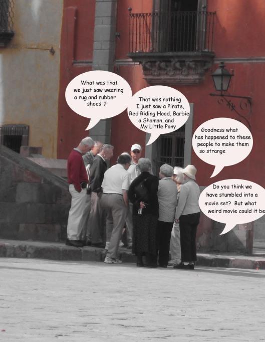 tourist-chat-copy