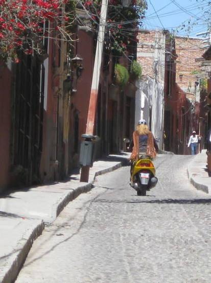 san-miguel-bikers
