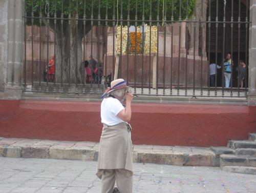 photo-hat