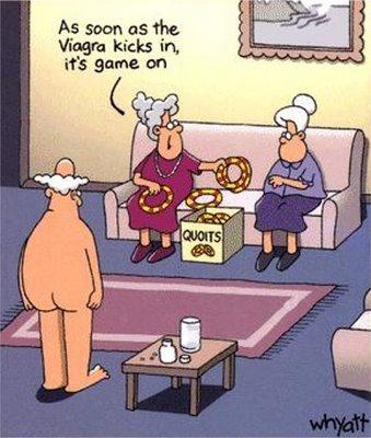 ViagraGames