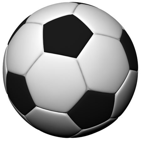 external image soccer-ball.jpg