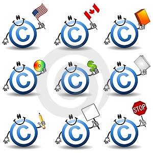 copyright-symbol-