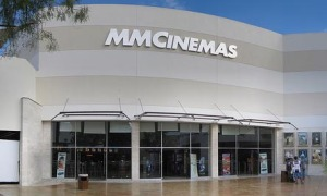 mm cinema
