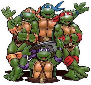 teenage_mutant_ninja_turtles_origins