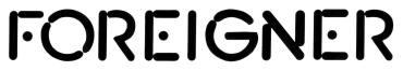foreigner_logo